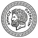 dimos_patrewn_logo_(150x150)