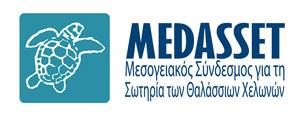 medasset_logo