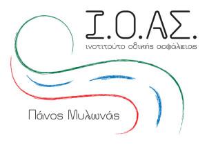 ioas_logo