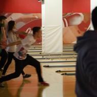 «1ο Τουρνουά Bowling Ανιχνευτών Πάτρας» στο Mondo Bowling (29 Νοεμβρίου 2015)